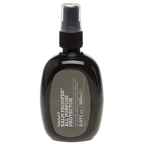 ca79531f5f Amazon.com: Timberland Balm Proofer XL All Purpose Protector Shoe Care  Product no color OS 0X US: Shoes