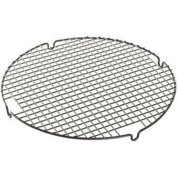 Nordic Ware Round Cooling Rack, 13 Inch Diameter