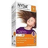 Nyda 50ml 92% Dual Formula Dimeticone