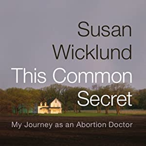 This Common Secret Audiobook