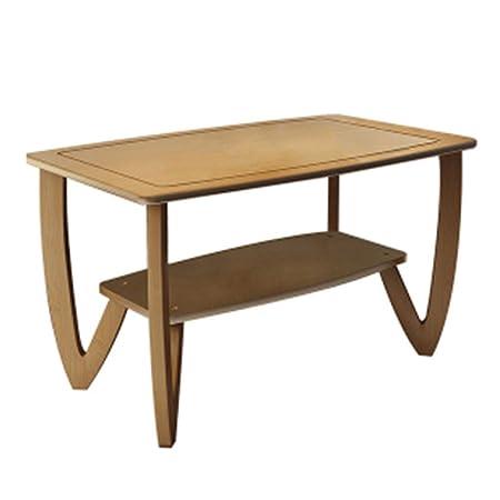 Mesas de café Mesa de Centro Mesa de Sala de Estar Mesa de ...