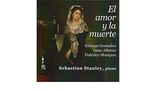 El Pelele: El pelele, goyesca by Sebastian Stanley on Amazon Music - Amazon.com
