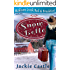 Snow Belle (Madison Creek Bed & Breakfast Book 1)
