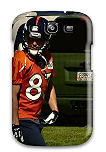 BYqHuyk6847qWOTb ZippyDoritEduard Wes Welker Pictures Feeling Galaxy S3 On Your Style Birthday Gift Cover Case
