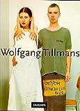 Wolfgang Tillmans (Photo & Sexy Books)