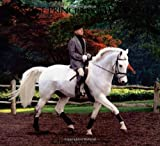 img - for Dressage Principles Illuminated by Charles de Kunffy (2002-10-01) book / textbook / text book