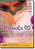 PhysioEx 9. 0 1st Edition