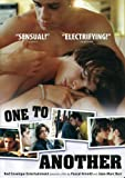 One to Another (Version française) [Import]