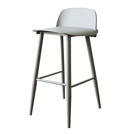 Excellent Amazon Com Lldmz Bar Stools Restaurant Stool Cafe Home Pabps2019 Chair Design Images Pabps2019Com