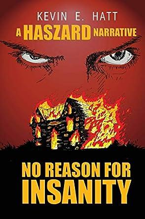 No Reason For Insanity