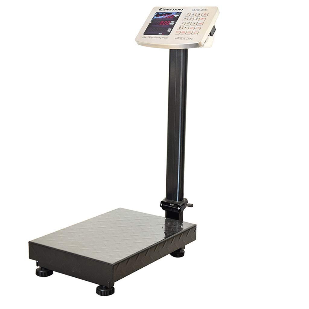 ZCY Electronic Scale,High-Precision Industrial Commercial