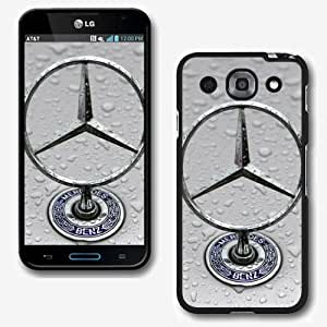 Design Collection Hard Phone Cover Case Protector For LG OPTIMUS G PRO E980 AT&T 2568