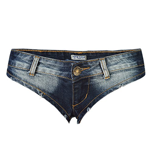 vograce-womens-low-rise-mini-denim-shorts-denim-thong-cheeky-jeans-shorts-largeus-6-blue-3