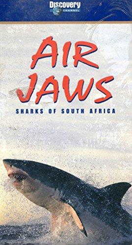 Air Jaws - 9