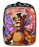 five nights of freddy merchandise - Five Nights at Freddy's 16
