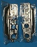 Lexus 17173-38030, Catalytic Converter Gasket