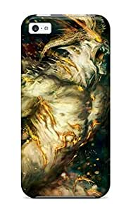 TYH - Best High-quality Durable Protection Case For Iphone 6 4.7(magic The Gathering Fantasy) phone case