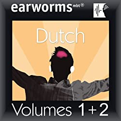 Rapid Dutch: Volumes 1 & 2
