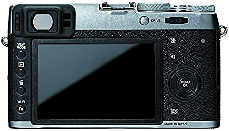 Fujifilm 16440616 product image 8
