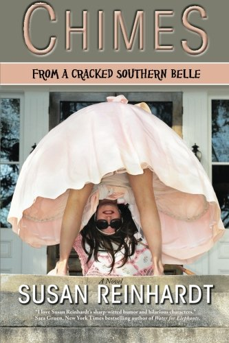 Chimes From a Cracked Southern Belle -