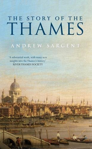 Download The Story of the Thames pdf