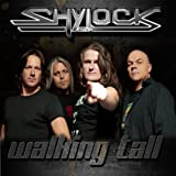 Walking Tall by Shylock (2013-02-04)