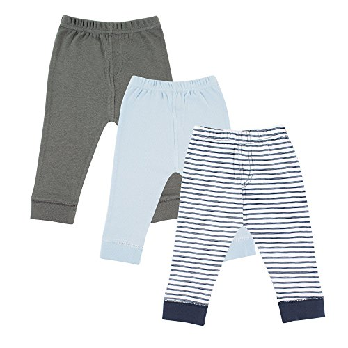 infant boy pants - 2