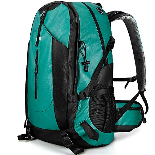 OutdoorMaster Hiking Backpack 45L