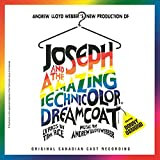 Joseph And The Amazing Technicolor Dreamcoat: Finale: Any Dream Will Do/Give Me My Colored Coat