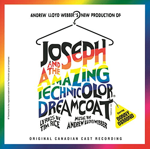 the-original-canadian-cast-of-joseph-and-the-amazing-technicolor-dreamcoat