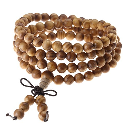 Natural Bracelet Necklace Tibetan Buddhist