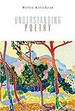Understanding Poetry 1st Edition