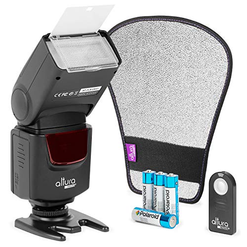 Altura Photo AP-UNV1 Bundle