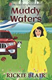 Muddy Waters (The Leafy Hollow Mysteries)