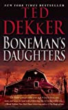 Boneman's Daughters