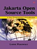 img - for Apache Jakarta and Beyond: A Java Programmer's Introduction 1st edition by Pekowsky, Larne (2005) Paperback book / textbook / text book