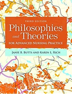 Motivational interviewing helping people change 3rd edition philosophies and theories for advanced nursing practice fandeluxe Images