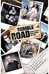Rumble Road: Untold Stories from Outside the Ring (WWE) by Jon Robinson (2010-07-20) Paperback