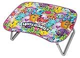 JayBeeCo Hatchimals Children's Multipurpose Snack Activity Tray