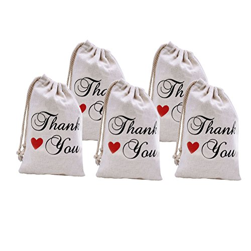 Gift Bag Ideas Wedding Guests - 4