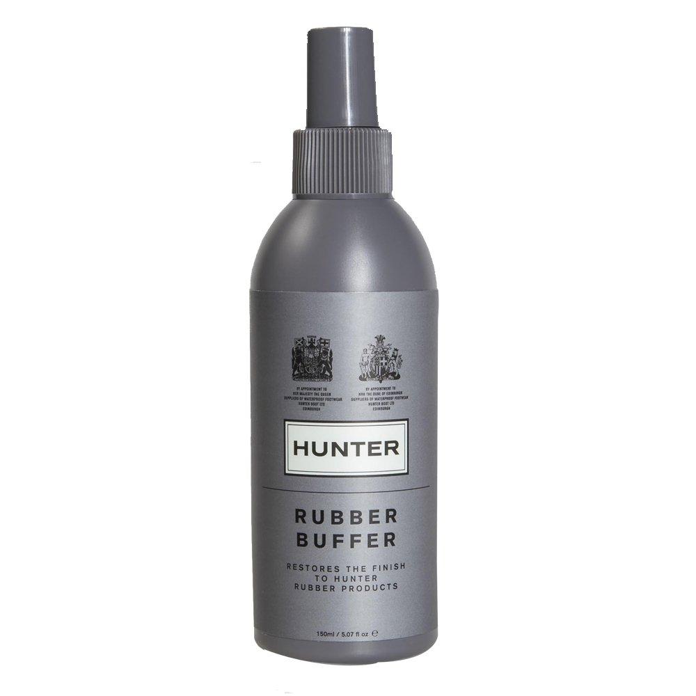 Hunter Unisex Hunter Boot Buffer Spray Transparente 5.07 fl.