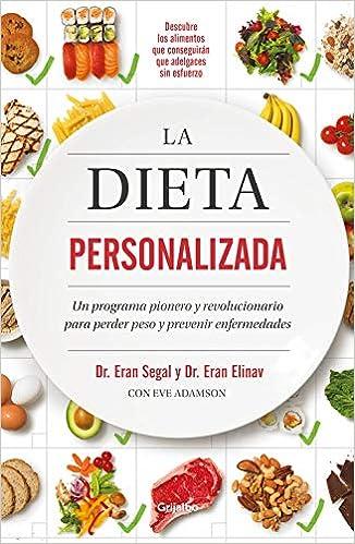 Libros autoayuda para bajar de peso
