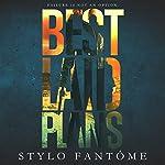 Best Laid Plans: The Mercenaries | Stylo Fantôme