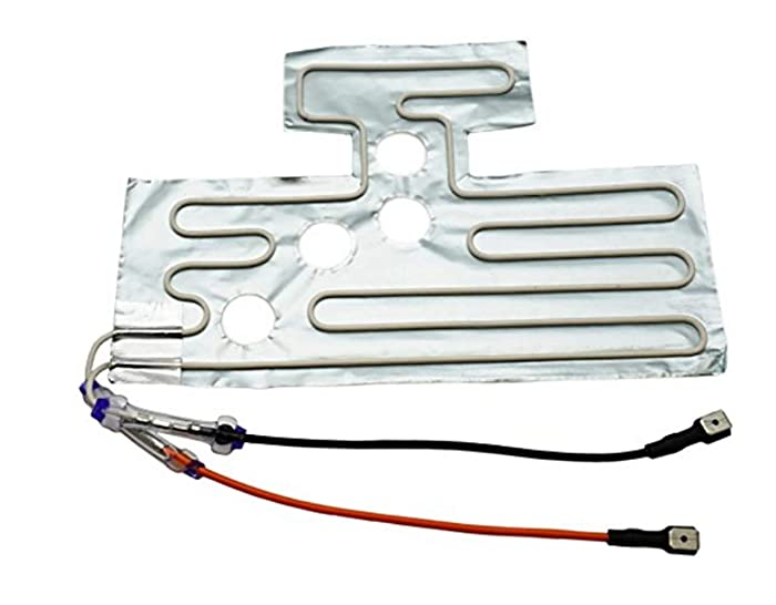 Top 9 Refrigerator Garage Heater Kit Kenmore
