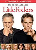 Little Fockers poster thumbnail