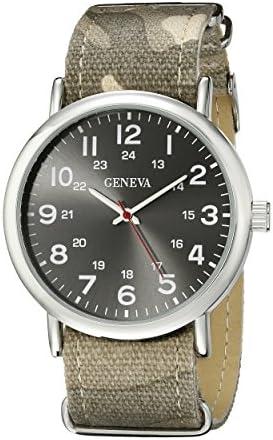 Invicta Men s 2 Star Wars Quartz Multifunction Silver Dial Watch