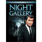 Night Gallery: Season 2 by Universal Studios