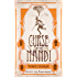 Curse of the Nandi (Society for Paranormals Book 5)