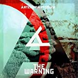 The Warning by Artemiy ARTEMIEV