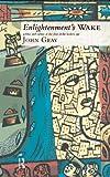 Enlightenment's Wake, John Gray, 0415163358